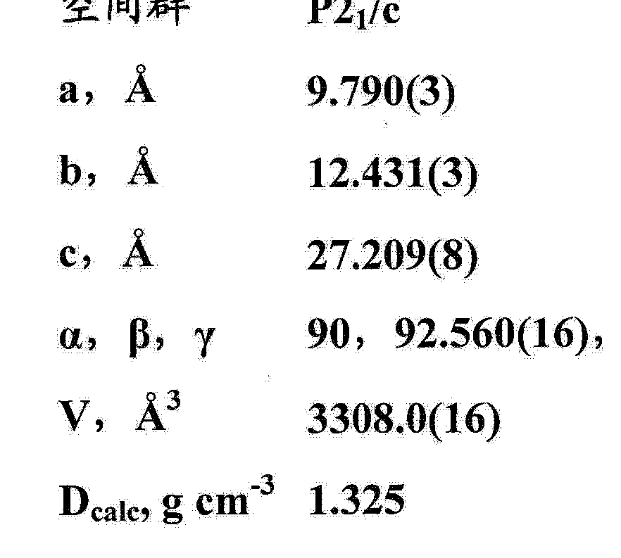 Figure CN102993202AD00071