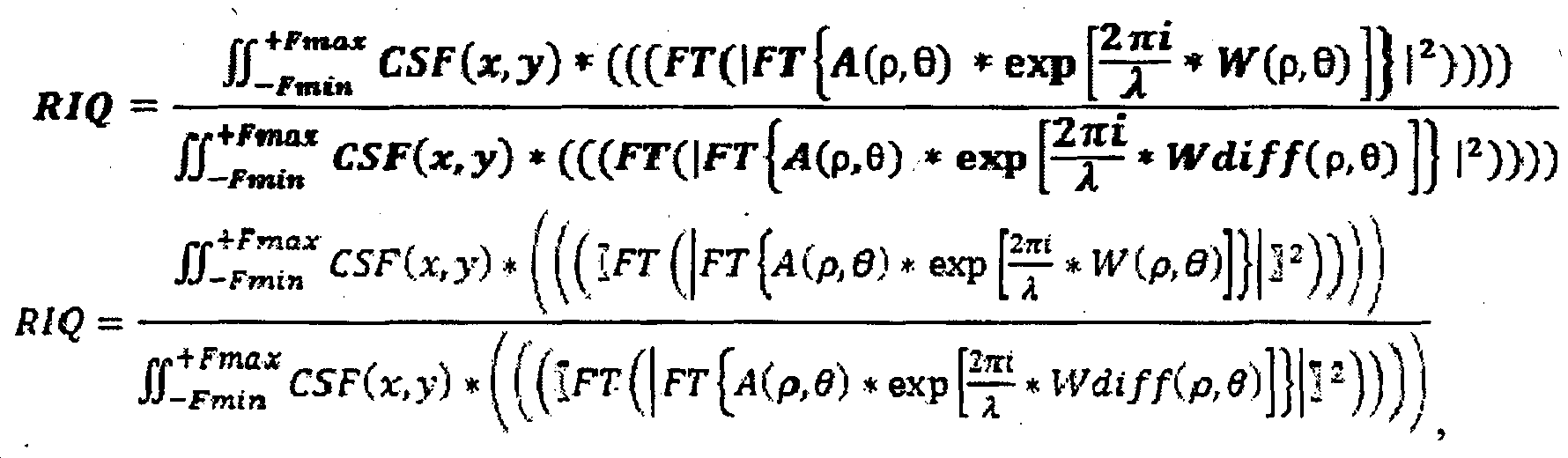Figure 112014105016158-pct00033