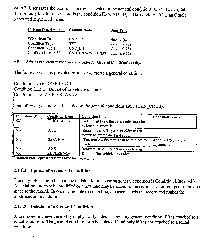 Figure US20030125992A1-20030703-P01162