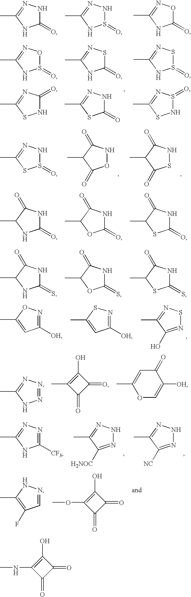 Figure US20070049593A1-20070301-C00059
