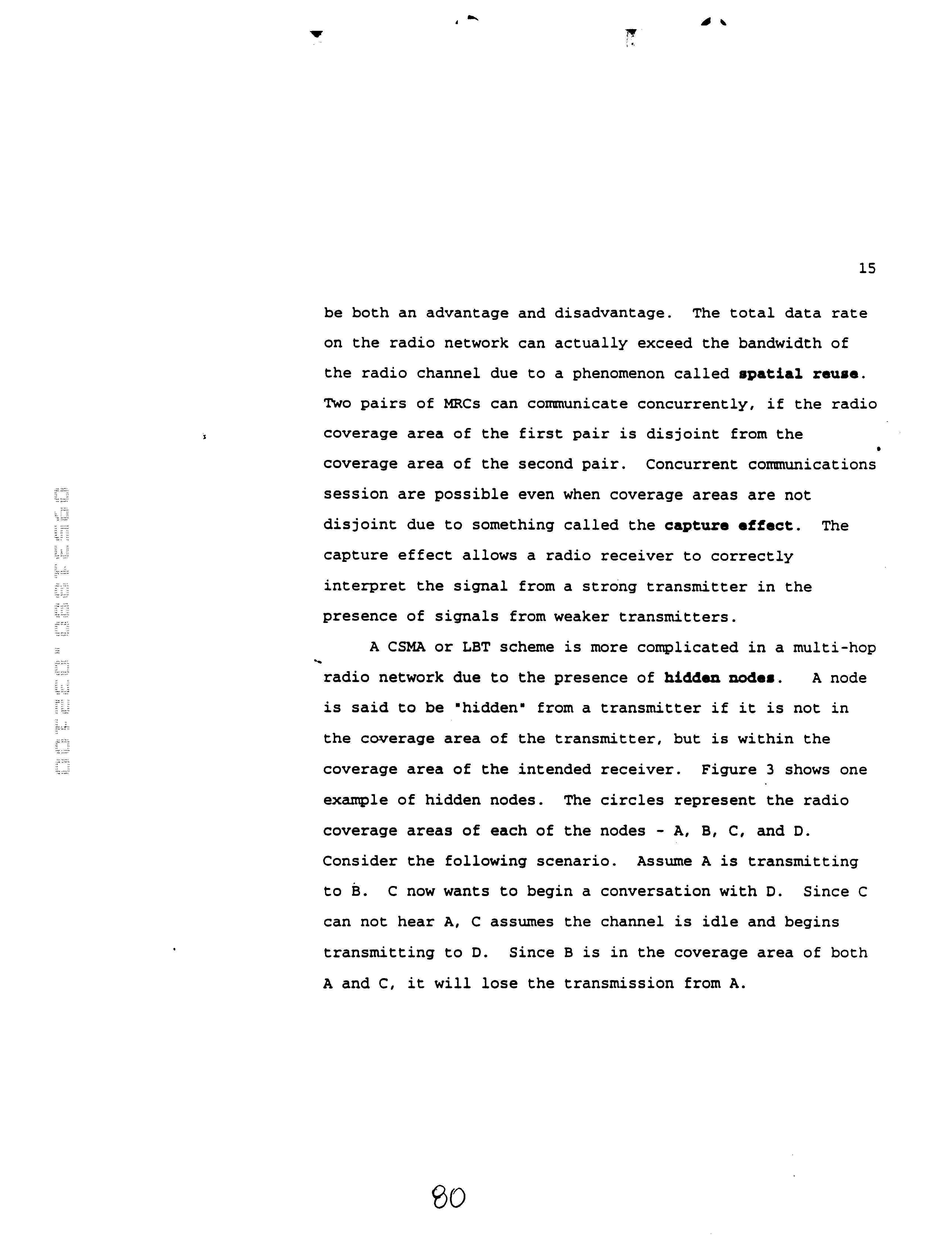 Figure US06400702-20020604-P00021