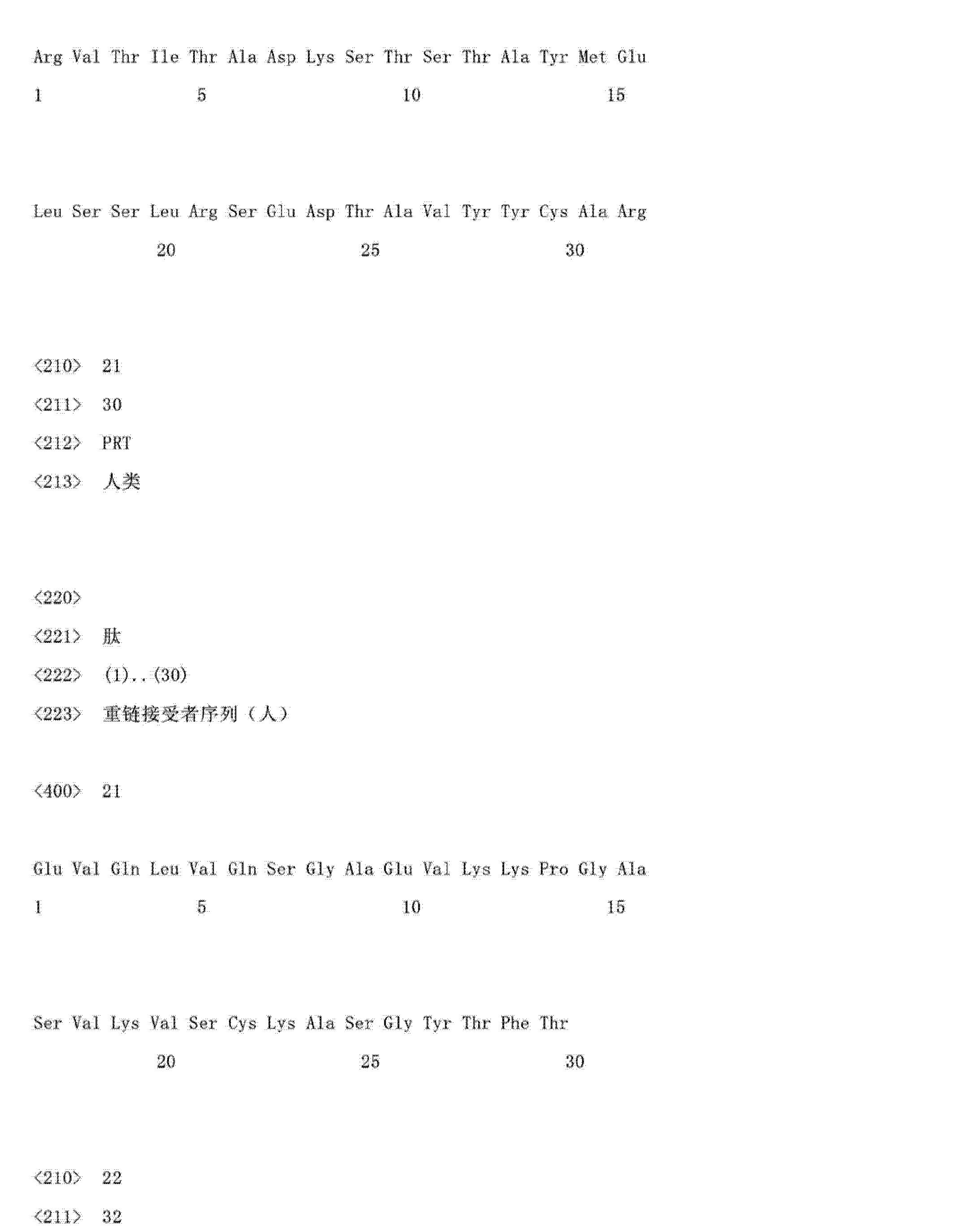 Figure CN103145838AD01211