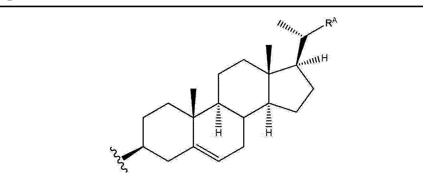 Figure CN103108642BD00451