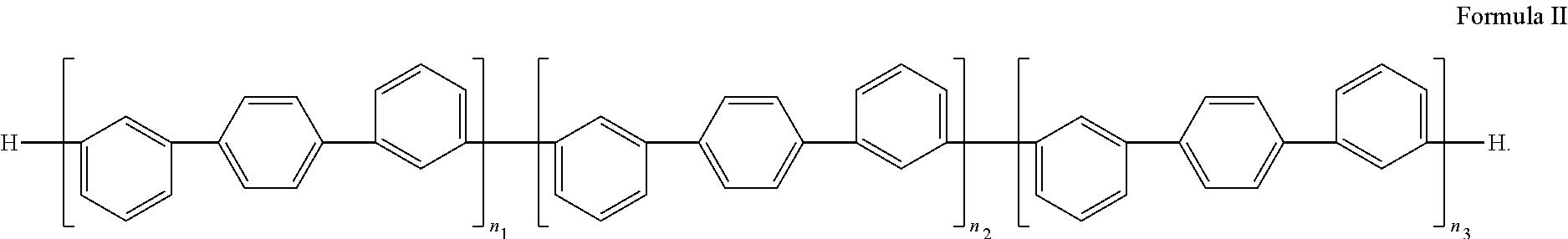 Figure US09224958-20151229-C00005