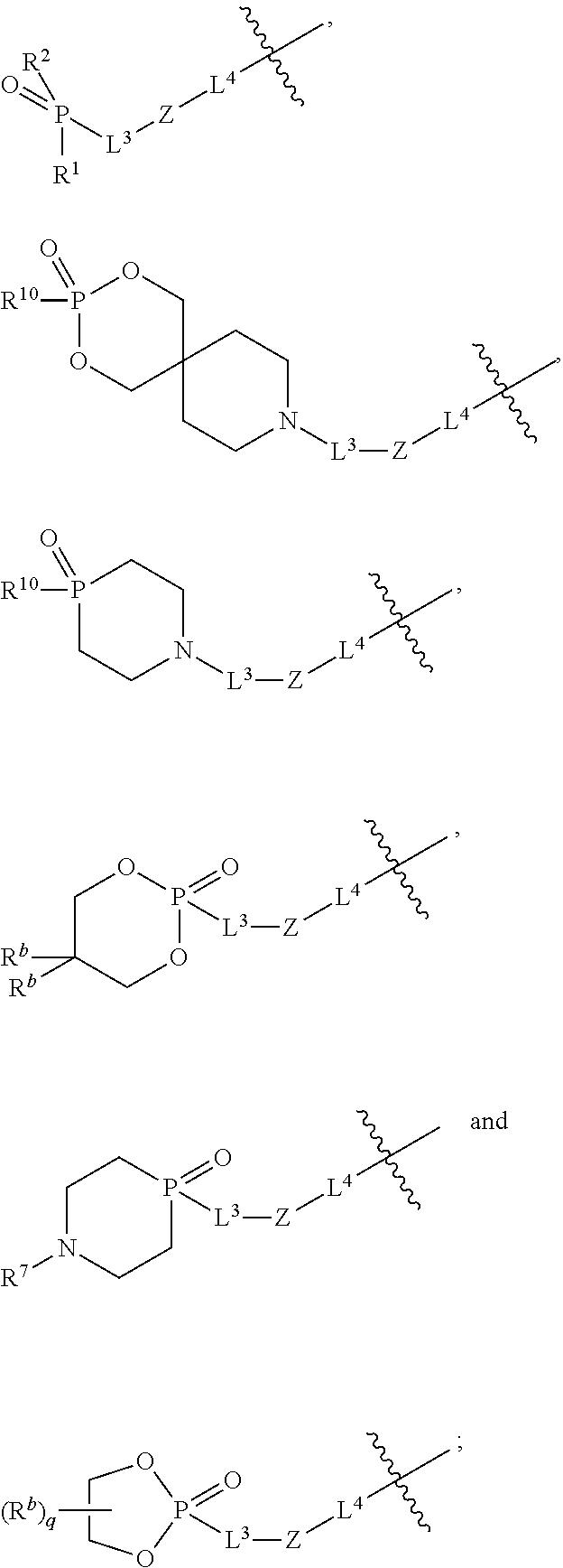 Figure US07981874-20110719-C00006