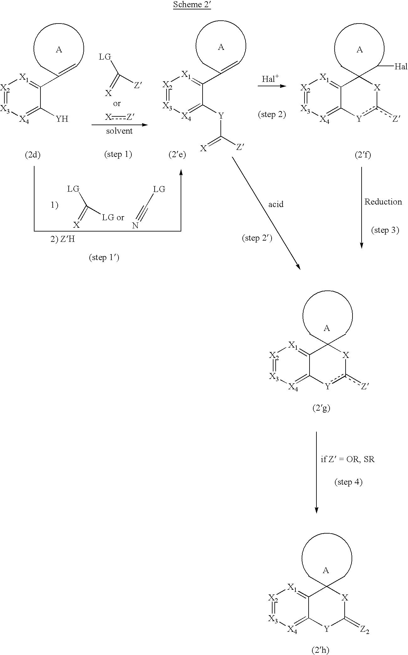 Figure US20020198198A1-20021226-C00031