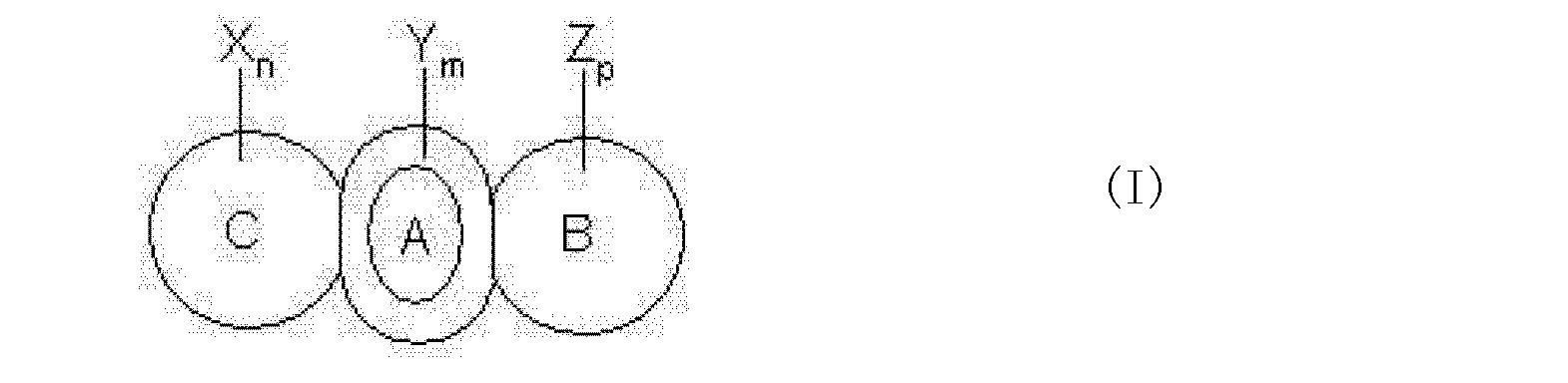 Figure CN101356662BC00021