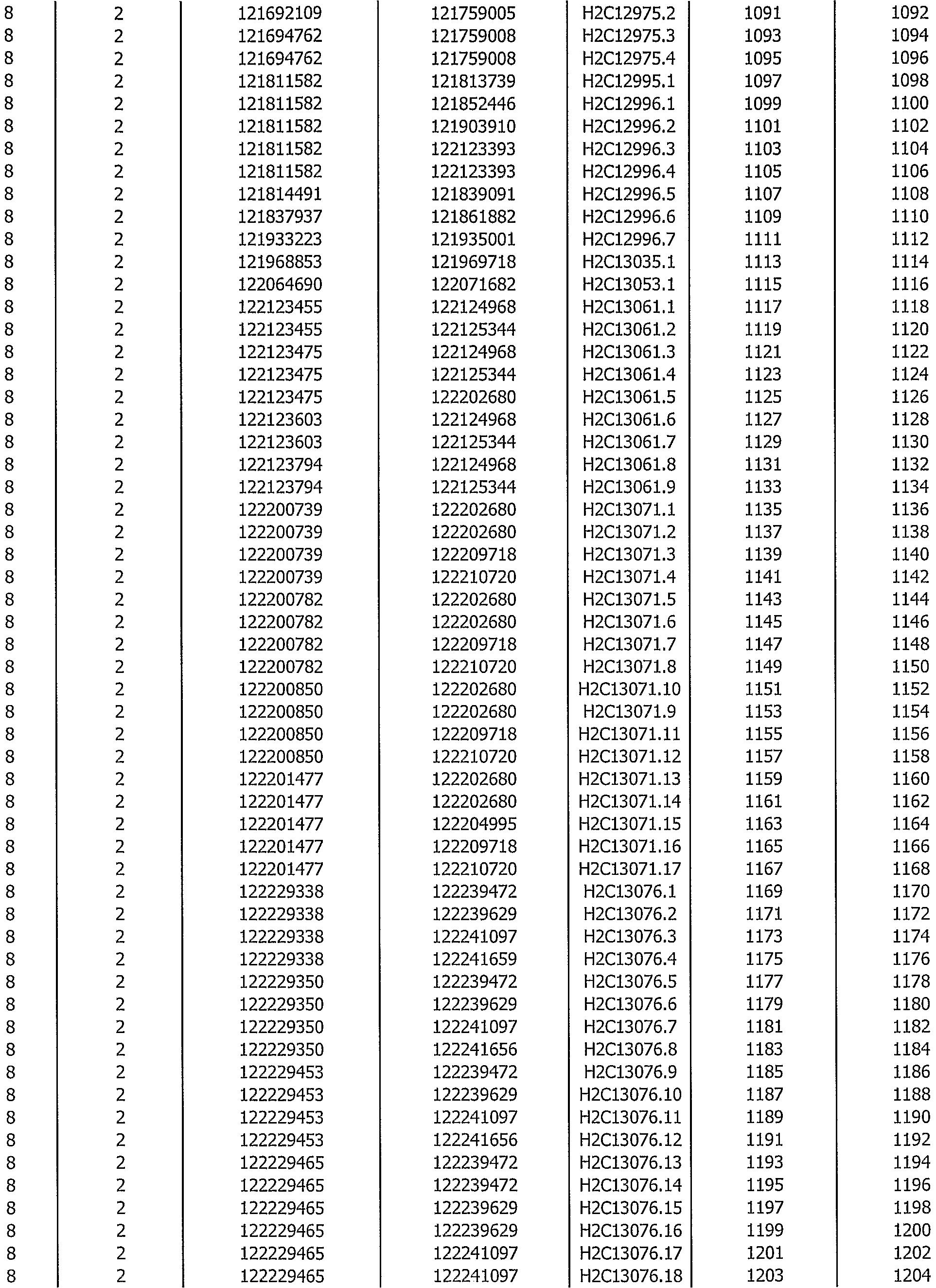 a discussion essay sample questionnaire