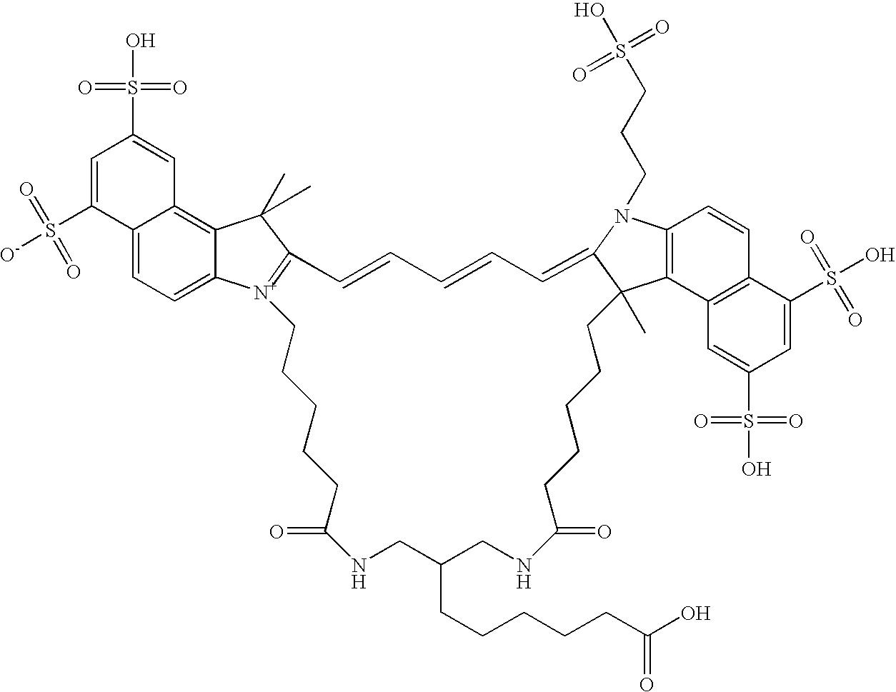 Figure US07465810-20081216-C00064