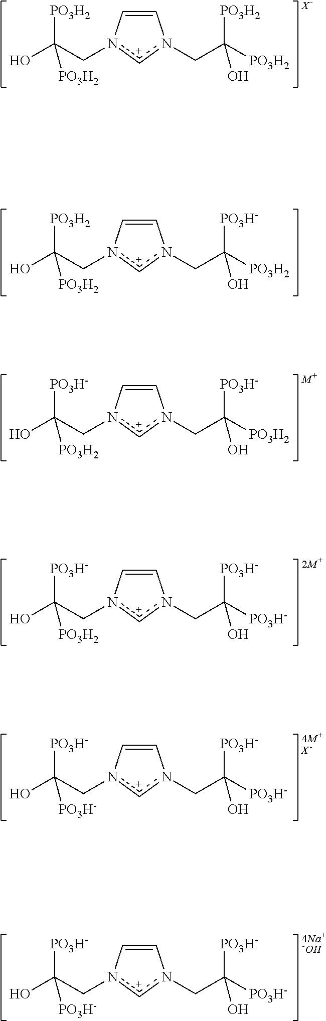 Figure US09956237-20180501-C00009