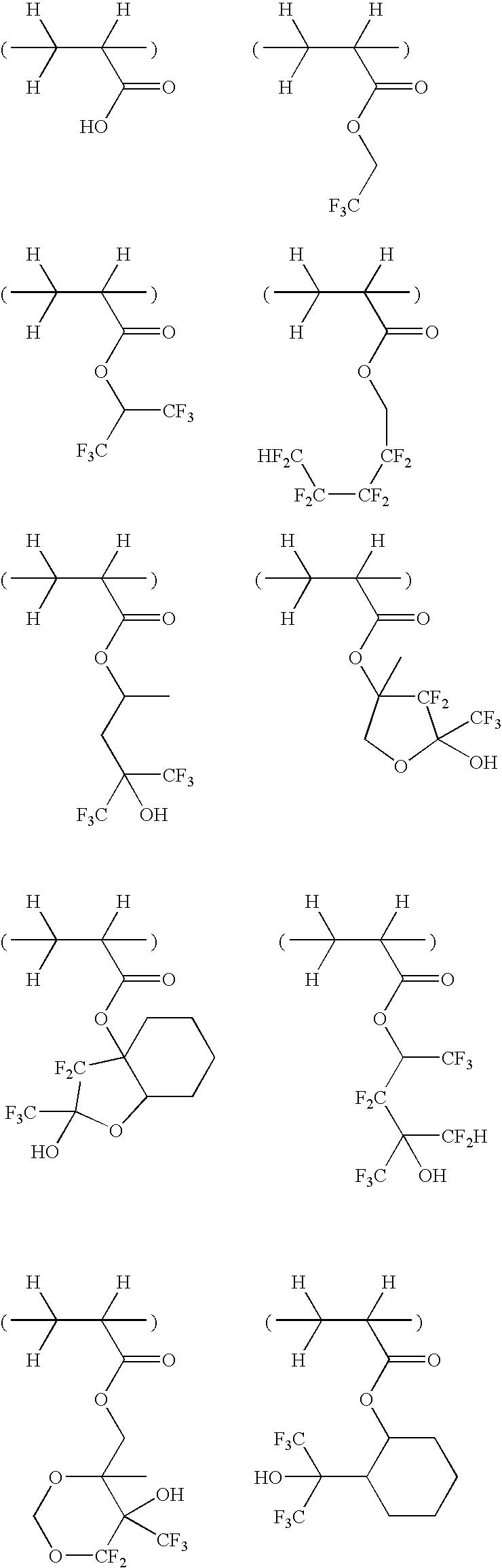 Figure US20080026331A1-20080131-C00061