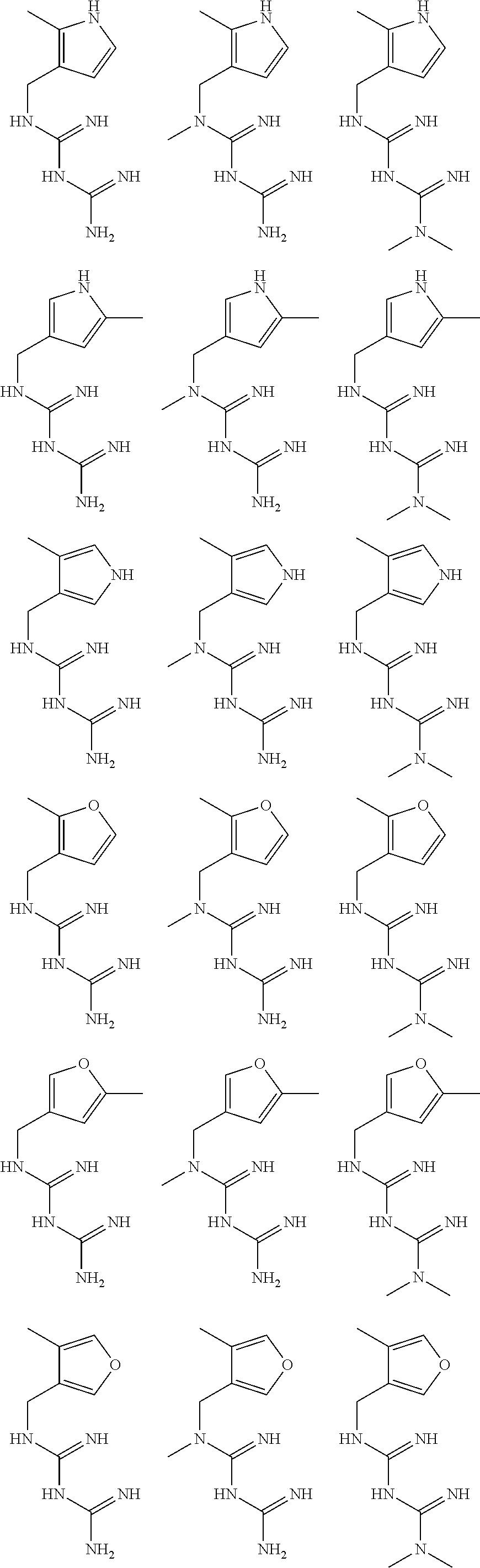 Figure US09480663-20161101-C00039