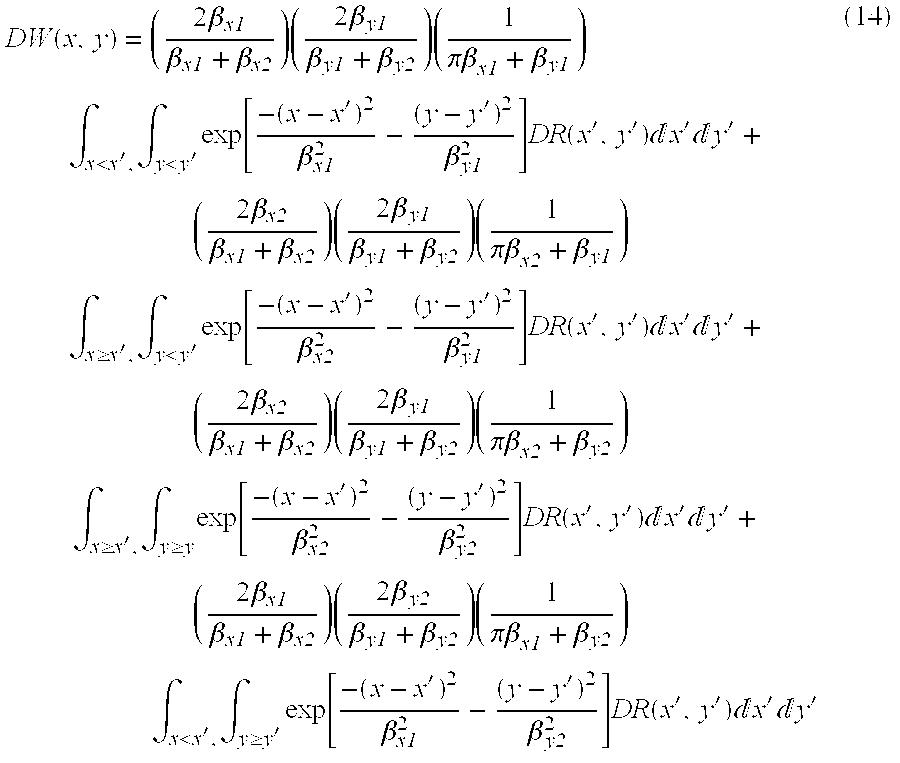 Figure US20020005494A1-20020117-M00006