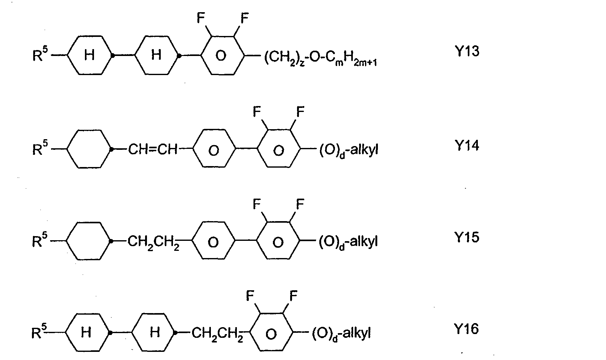 Figure CN101848978BD00491