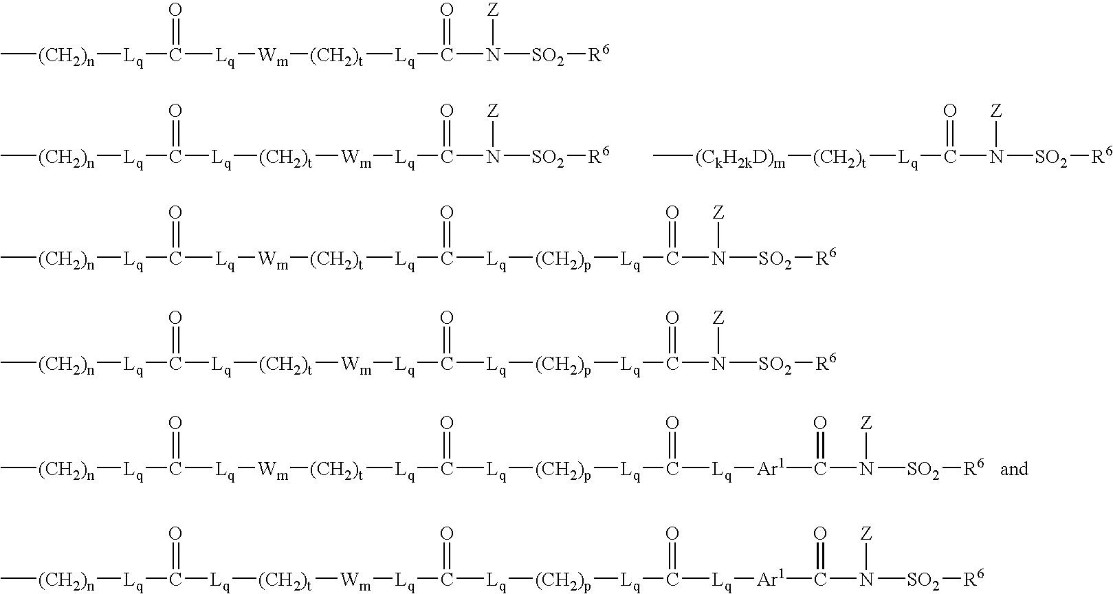 Figure US20060135783A1-20060622-C00009