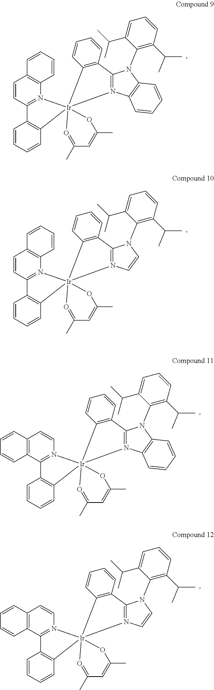 Figure US09670404-20170606-C00234