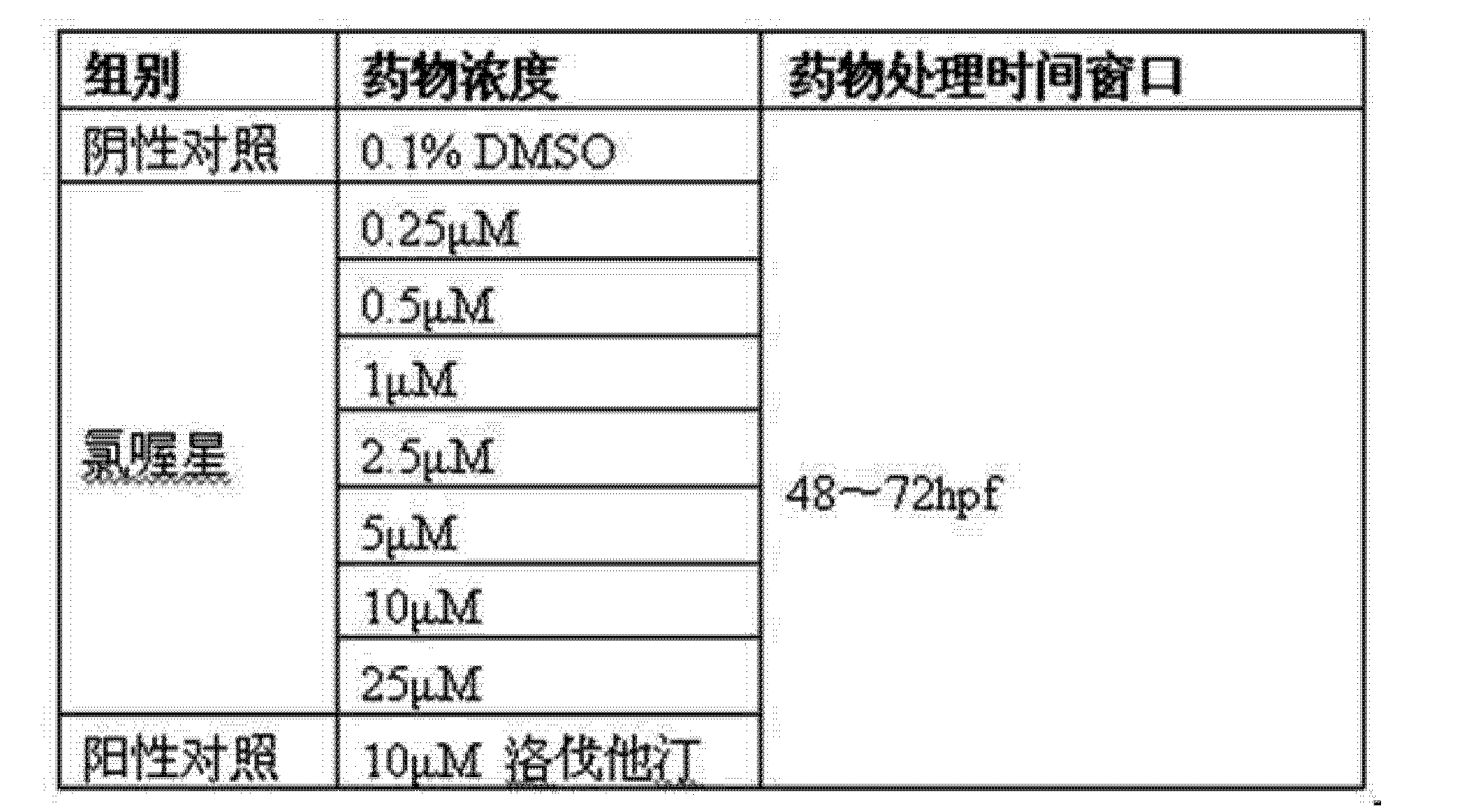 Figure CN103054866AD00091