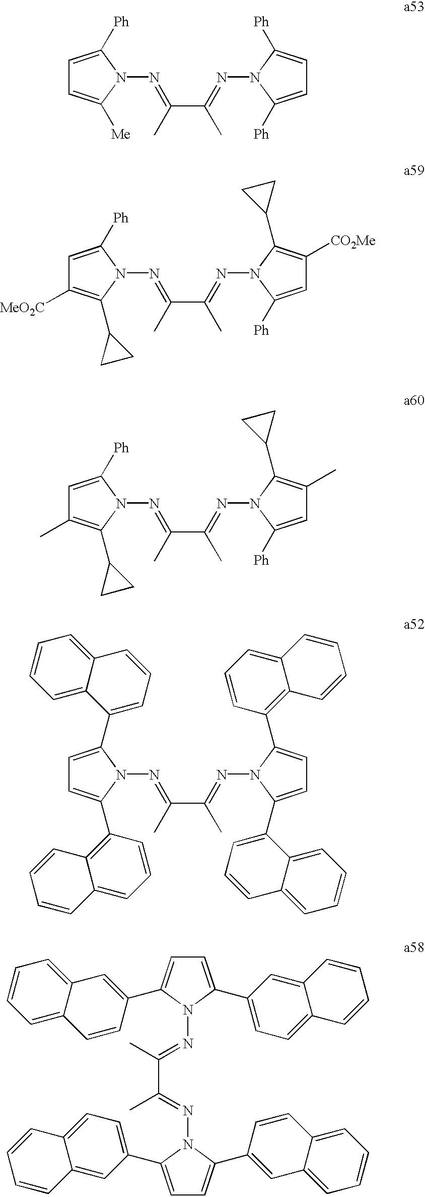 Figure US06545108-20030408-C00008