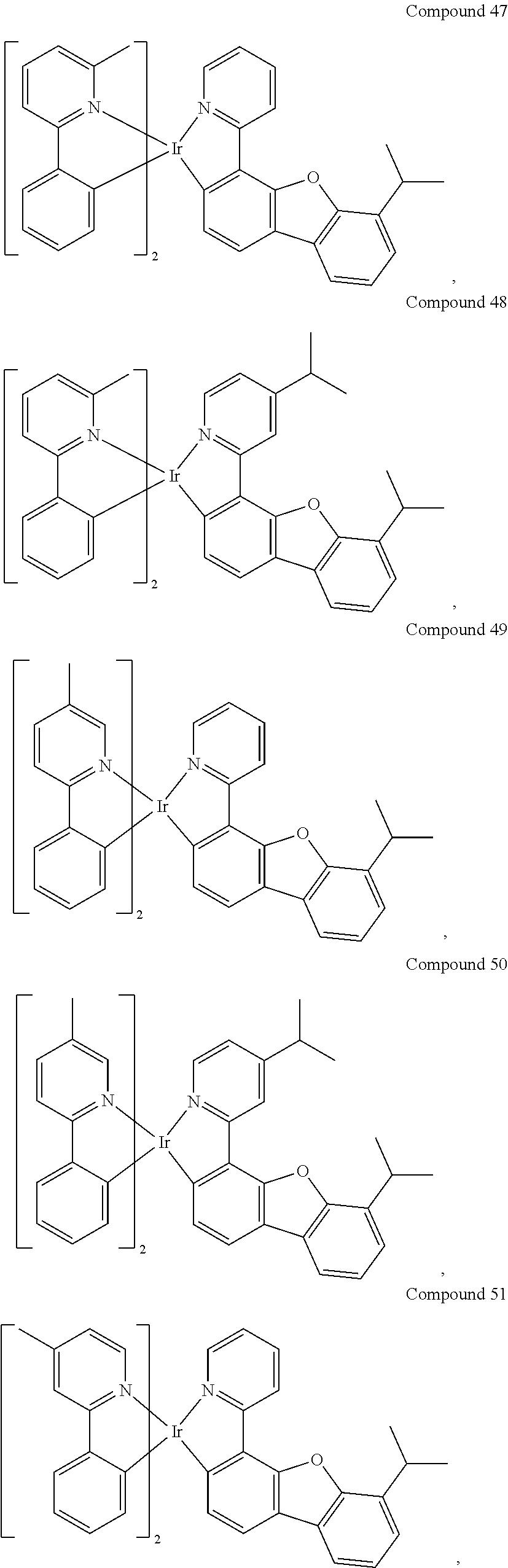 Figure US09193745-20151124-C00261