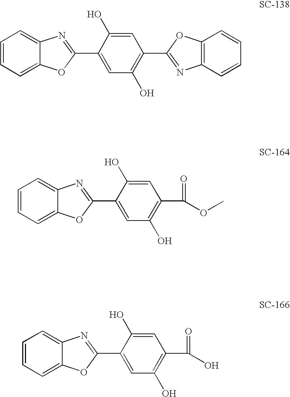 Figure US07821675-20101026-C00001