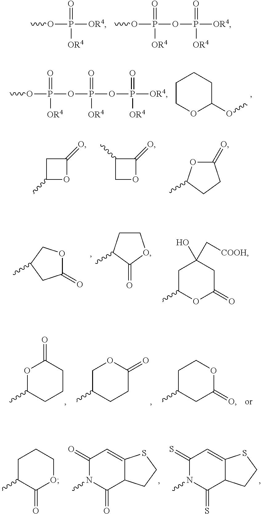 Figure US09662307-20170530-C00036