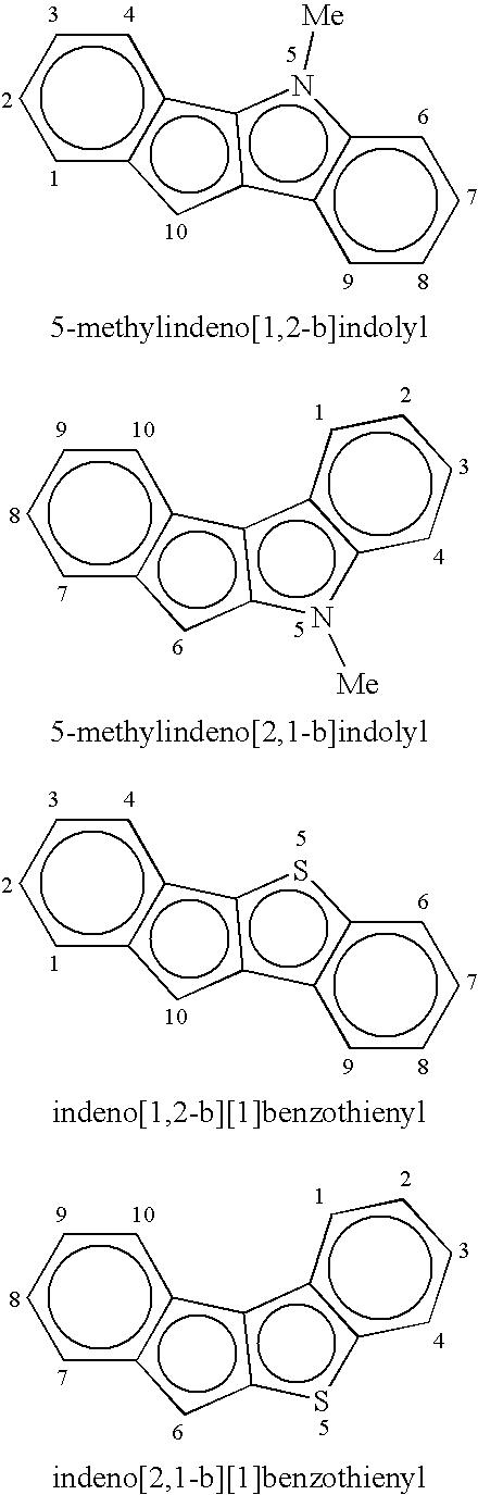 Figure US07910783-20110322-C00012