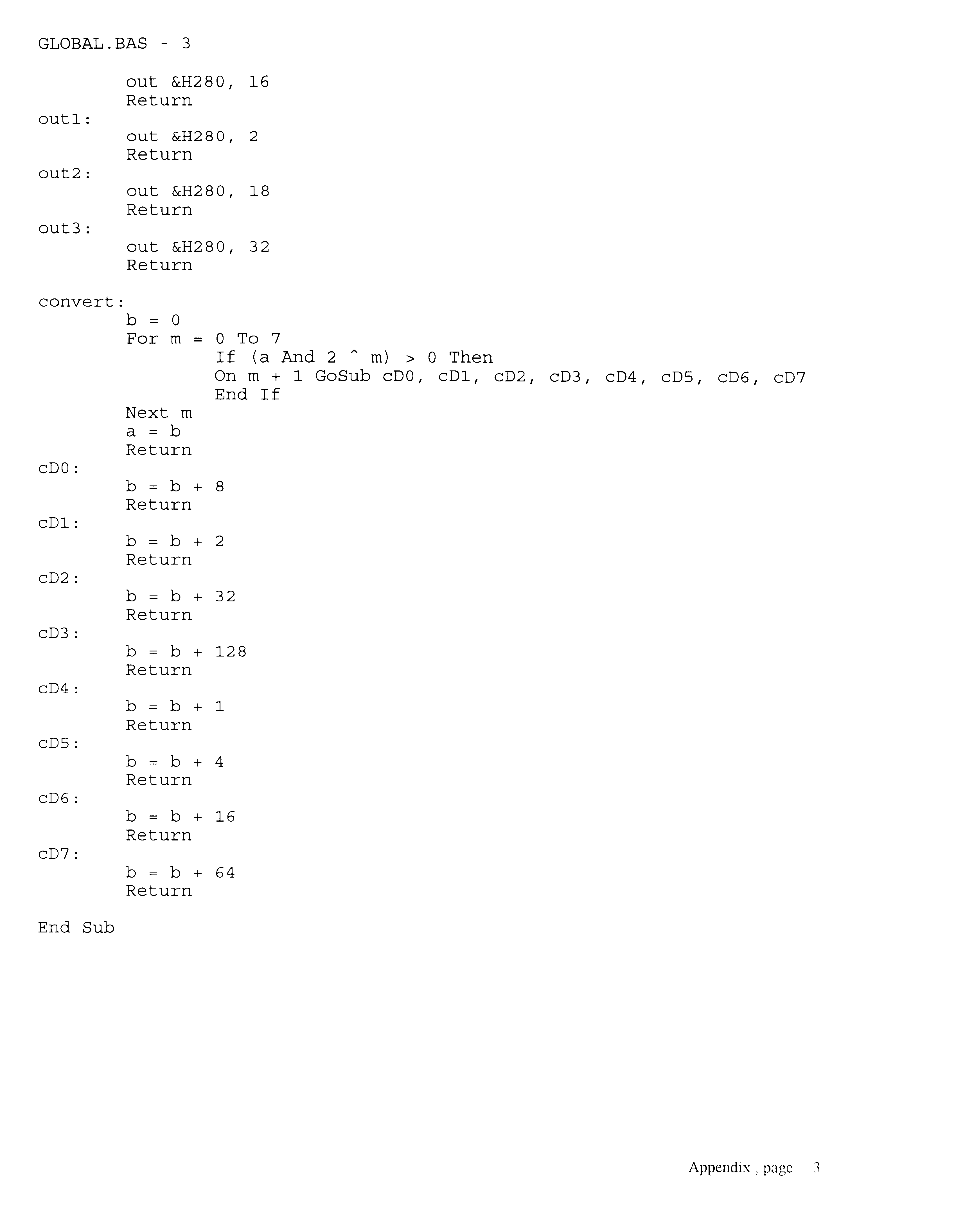 Figure US06458121-20021001-P00004