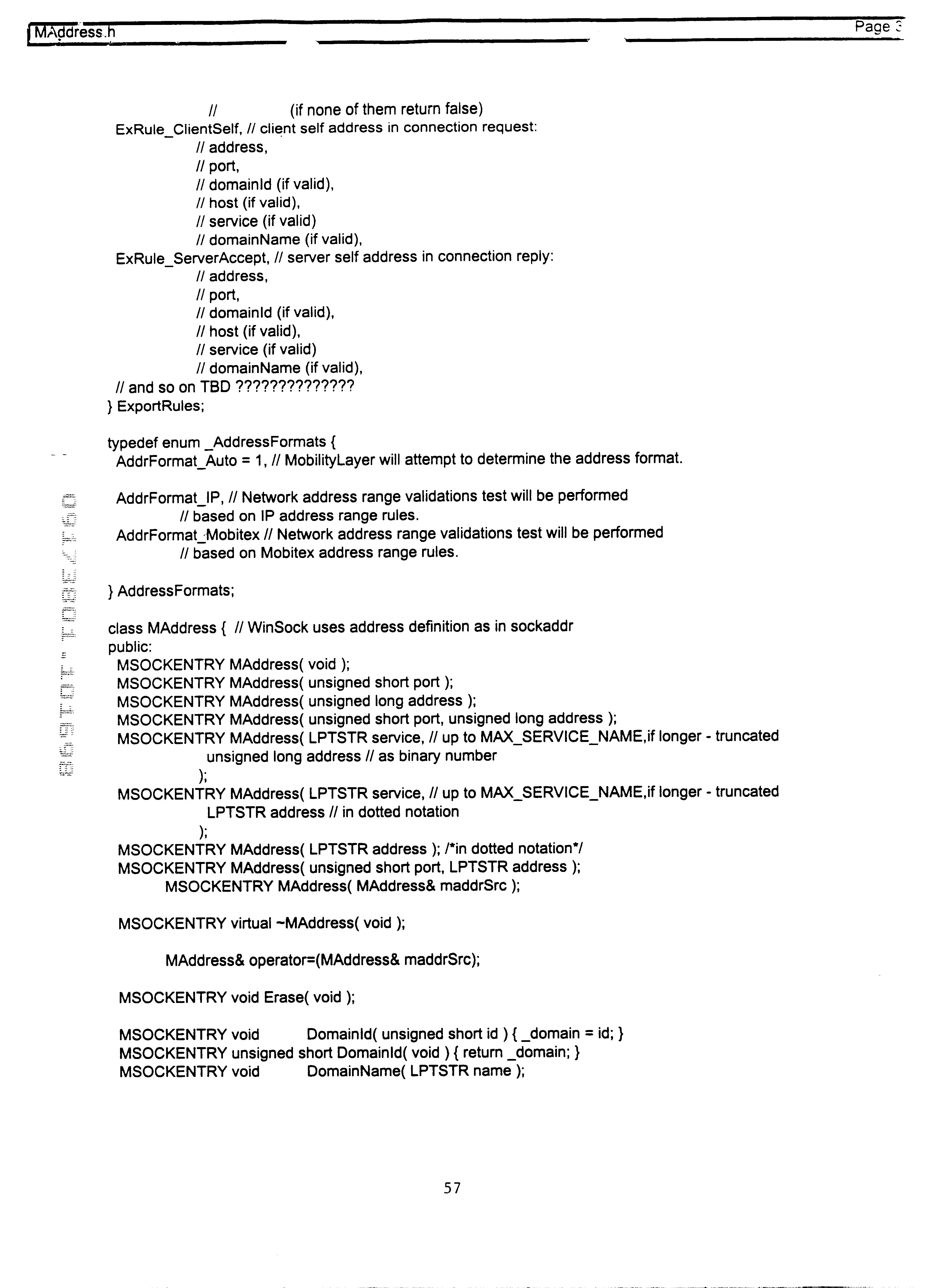 Figure US06628965-20030930-P00004