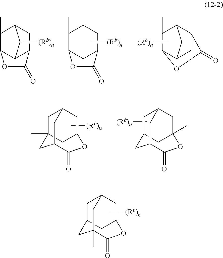 Figure US08592622-20131126-C00026