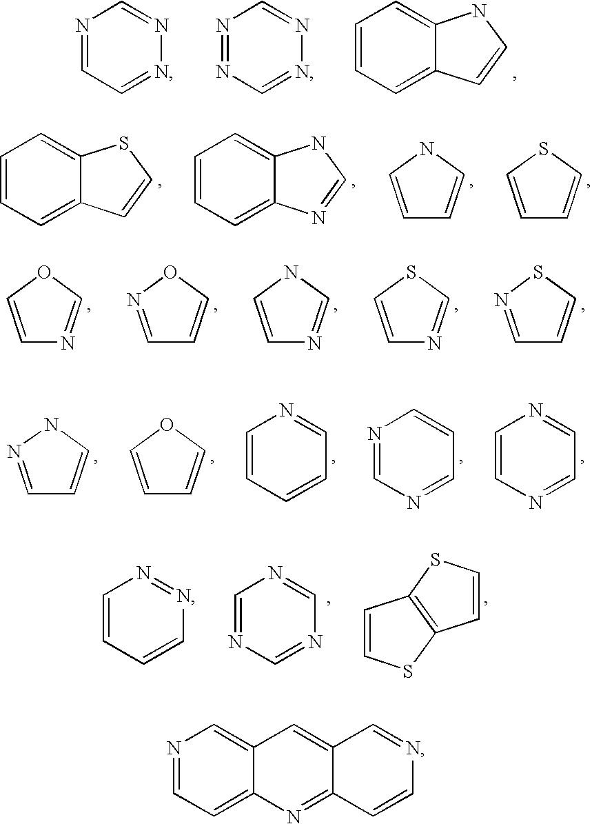 Figure US08530476-20130910-C00005