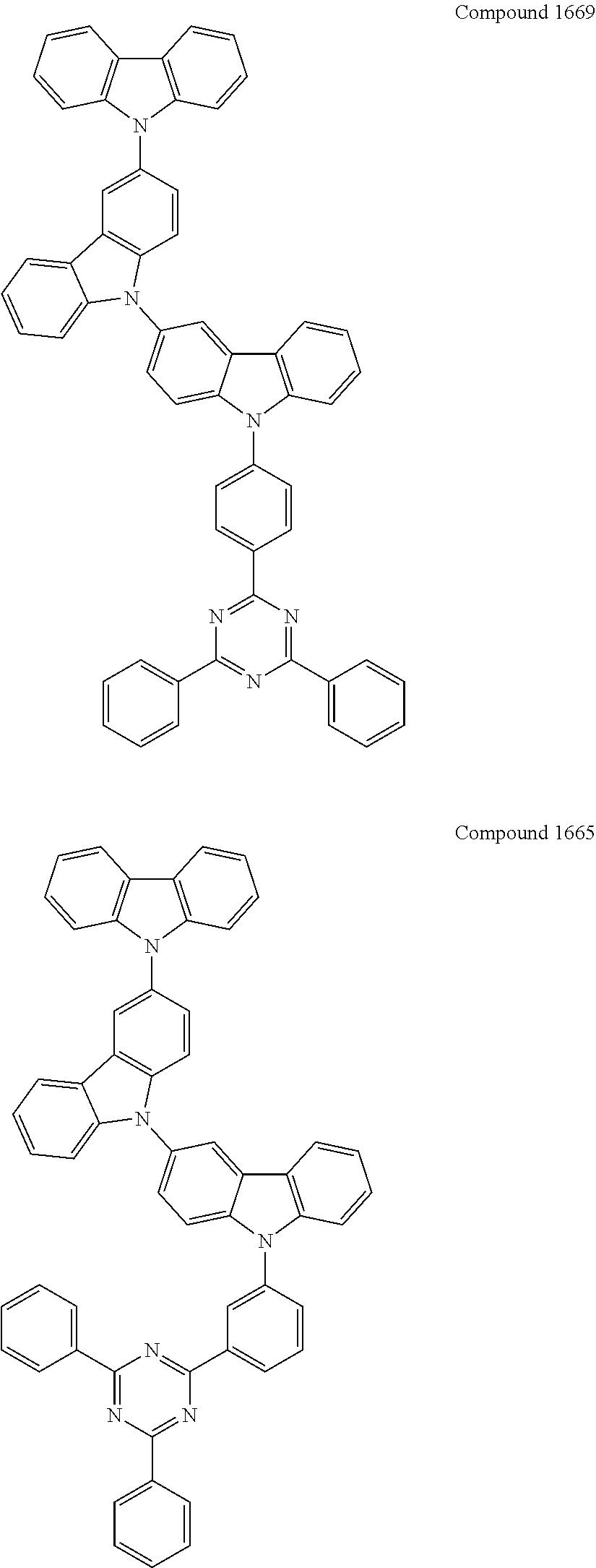 Figure US09209411-20151208-C00157