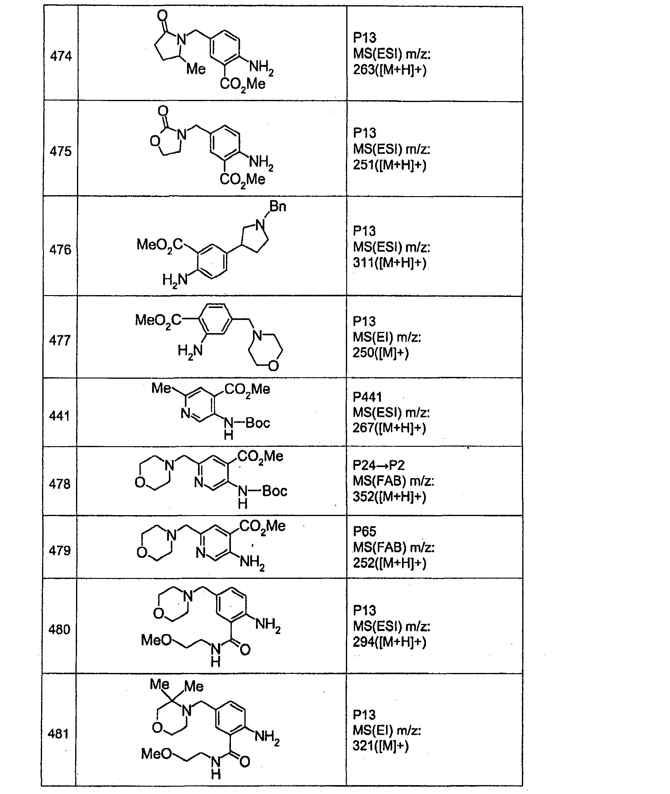 Figure CN101835764BD01001