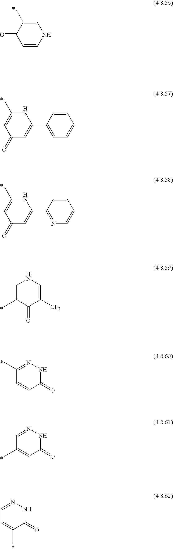 Figure US20030186974A1-20031002-C00164