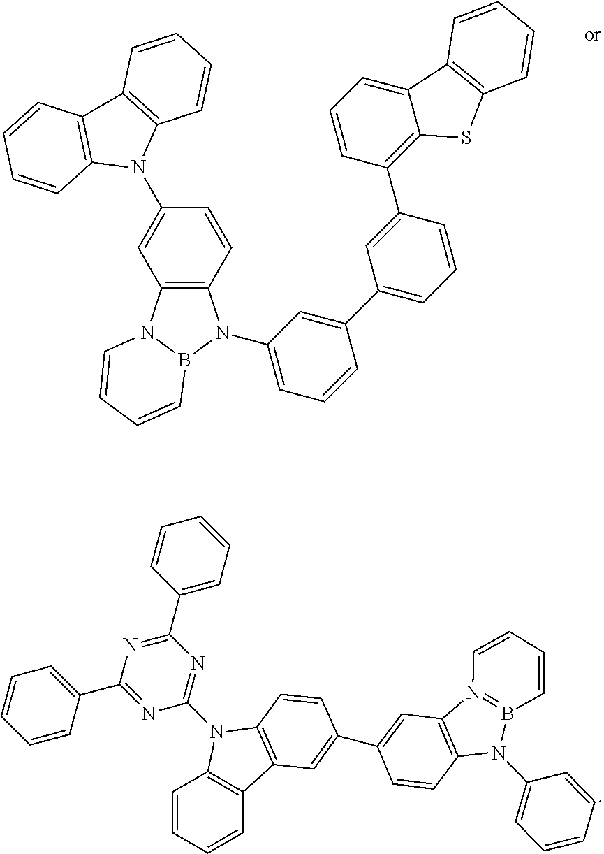 Figure US09287513-20160315-C00263
