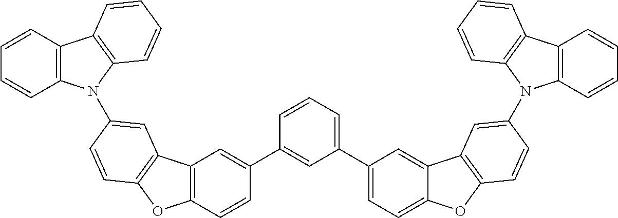 Figure US10256411-20190409-C00210
