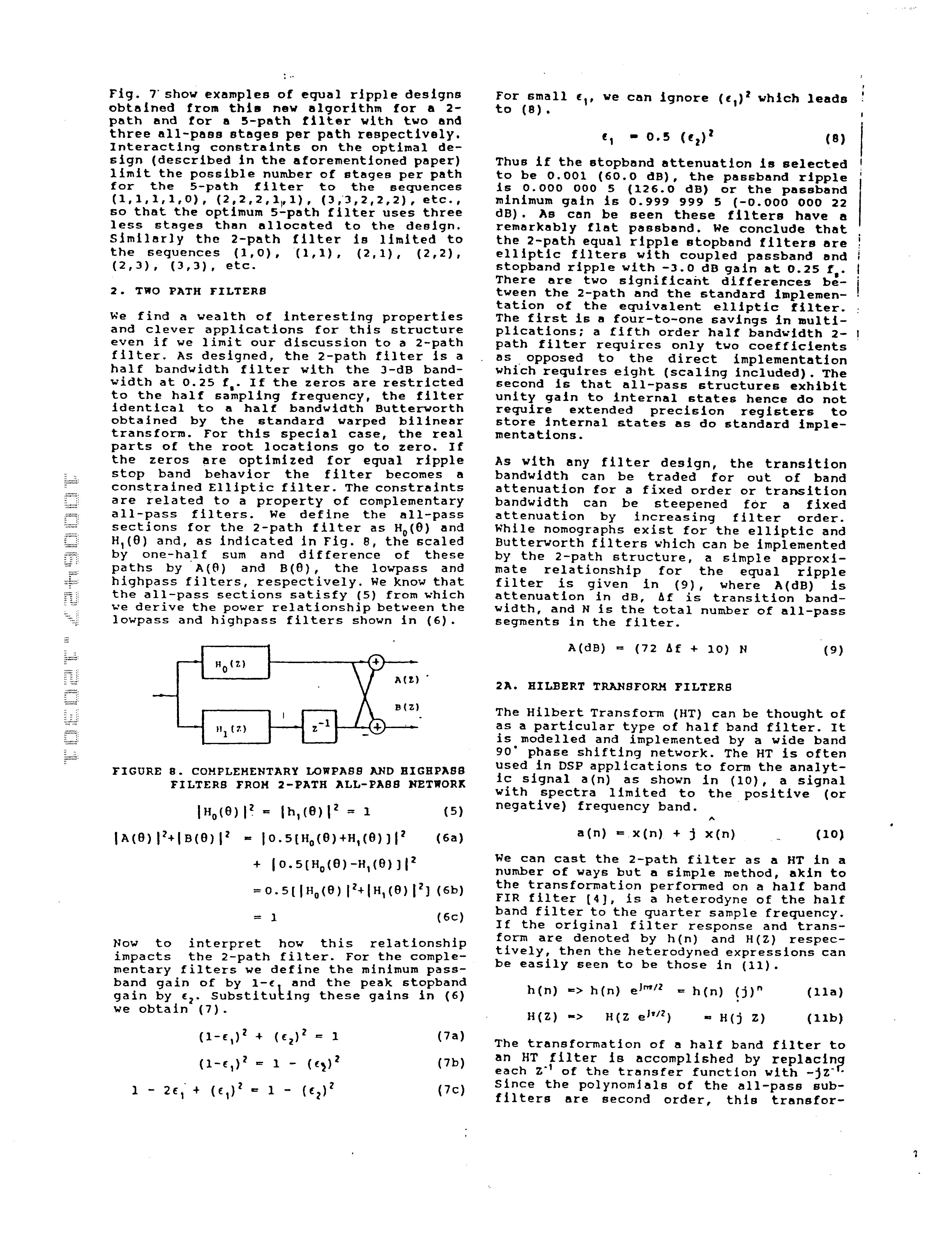 Figure US06745060-20040601-P00002