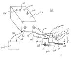 US20050217355A1 - Camshaft position sensor testing system - Google