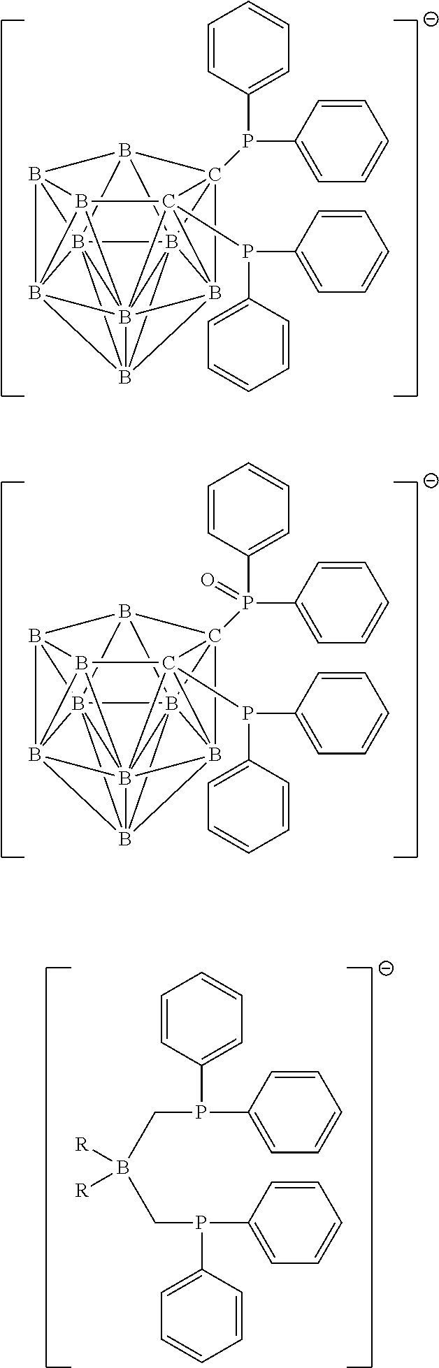 Figure US20160043332A1-20160211-C00016