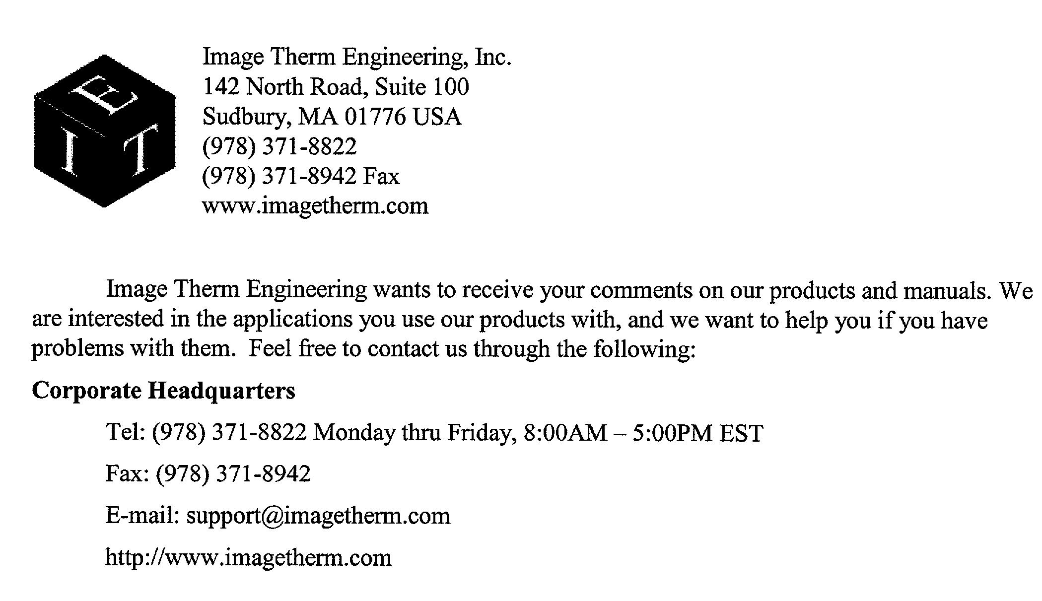Figure US20030018416A1-20030123-P00003