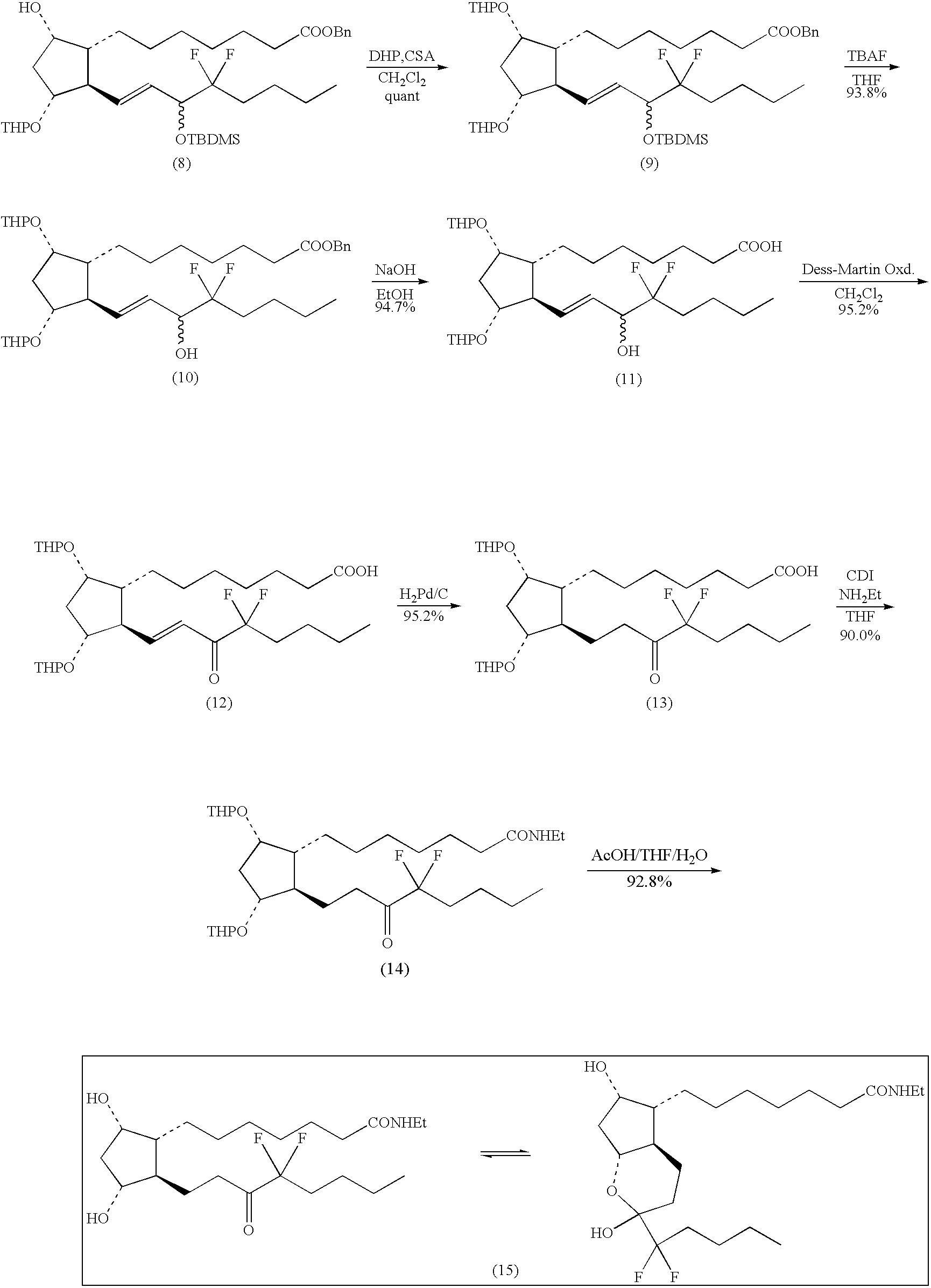 Figure US07064148-20060620-C00011