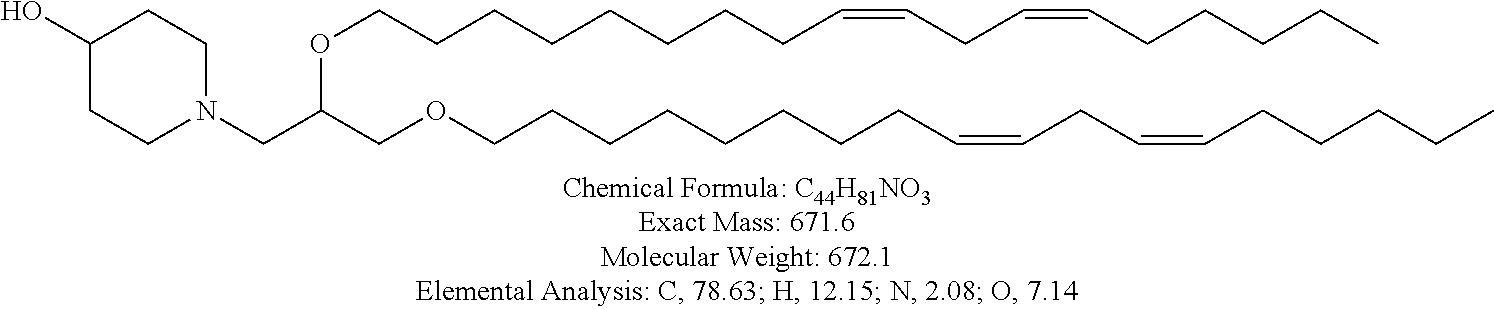 Figure US08569256-20131029-C00087