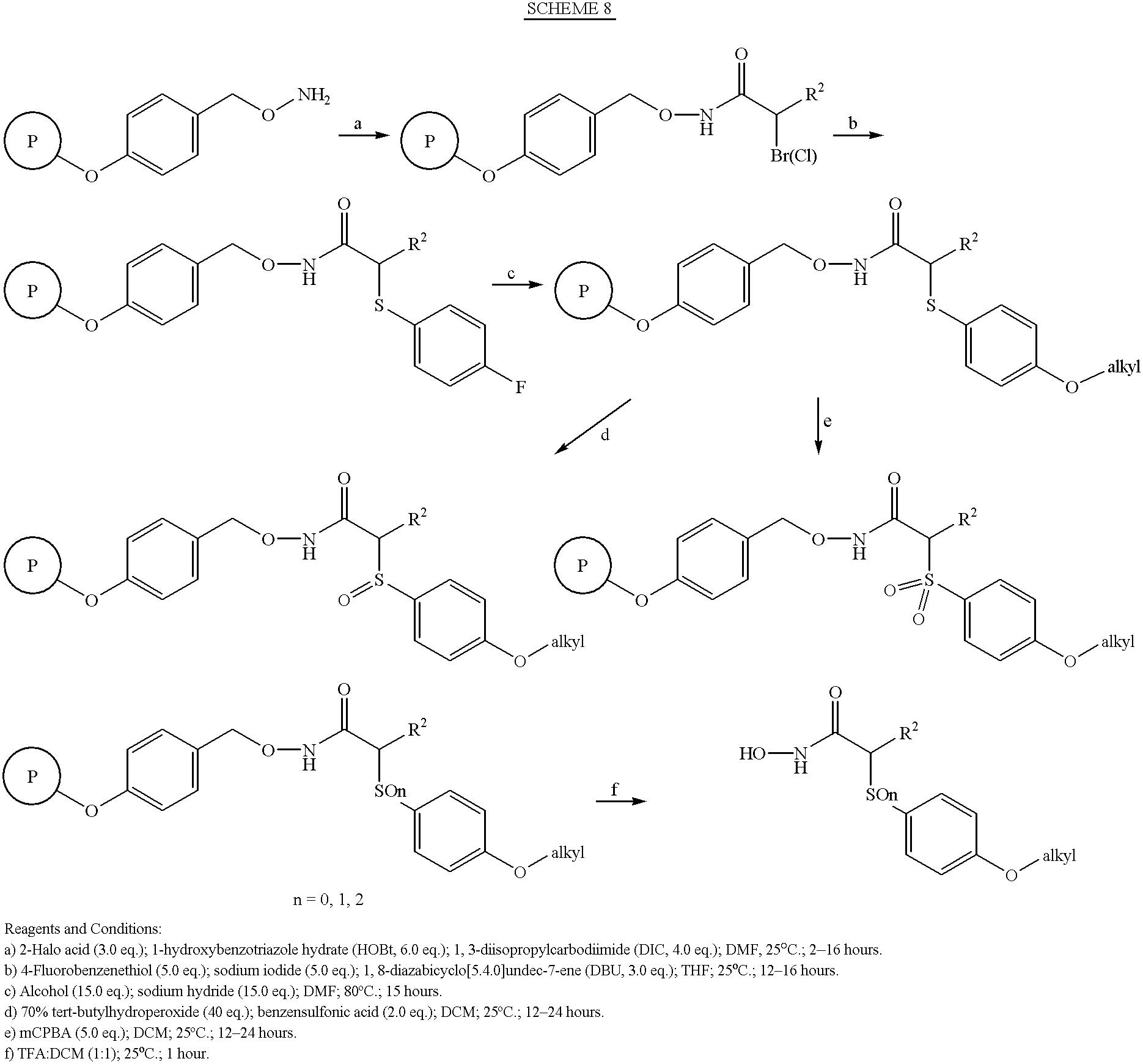 Figure US06197791-20010306-C00014