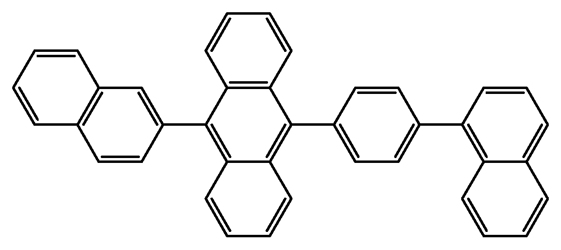Figure 112009081620684-pct00008