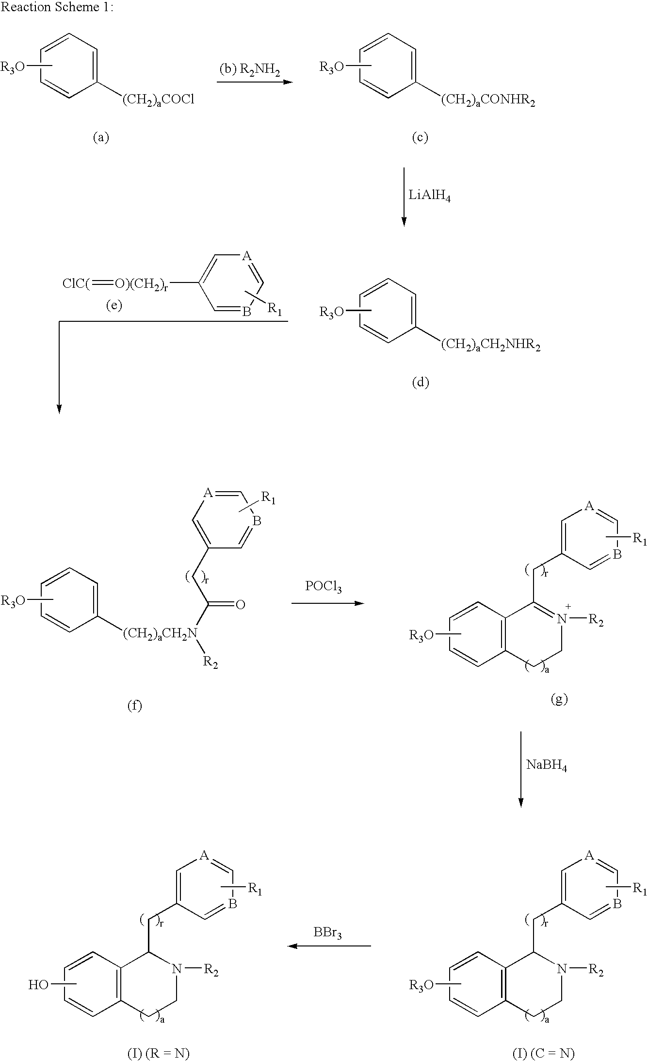 Figure US07435729-20081014-C00084