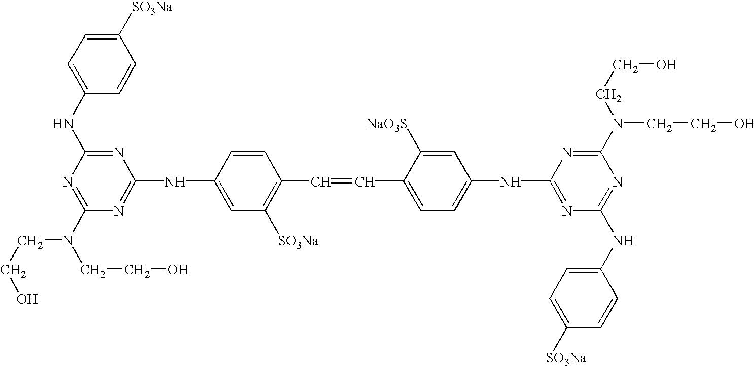 Figure US06426382-20020730-C00010