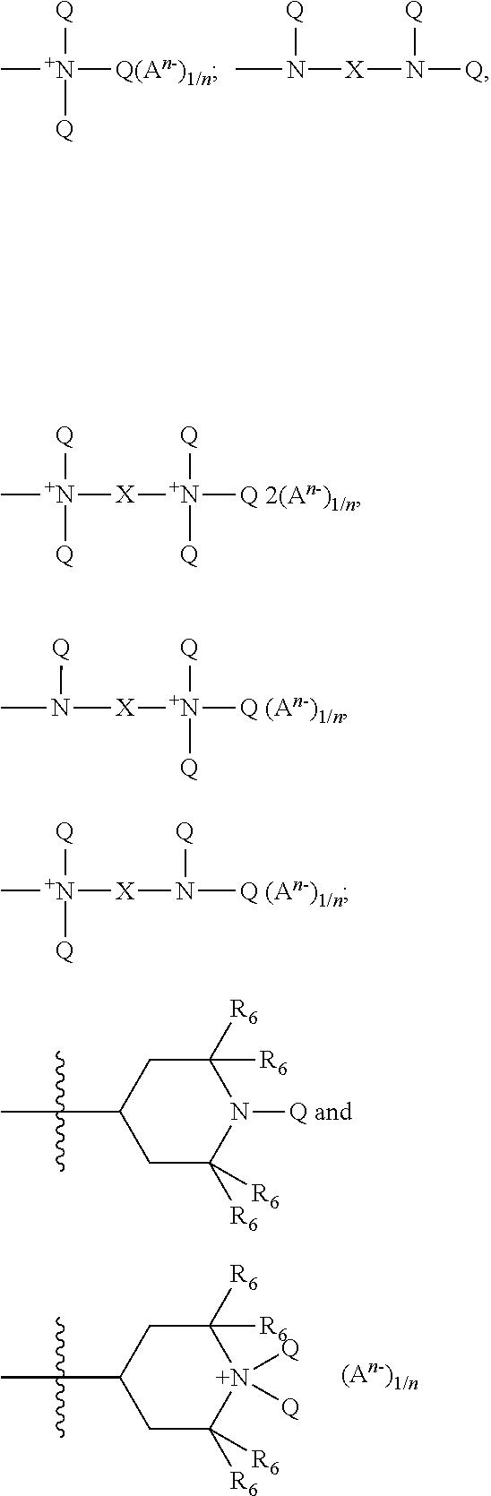 Figure US09714396-20170725-C00010
