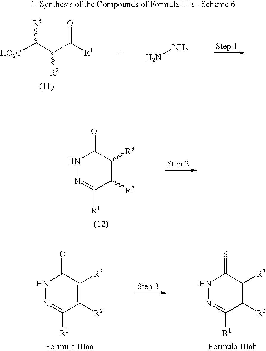 Figure US20050164300A1-20050728-C00016