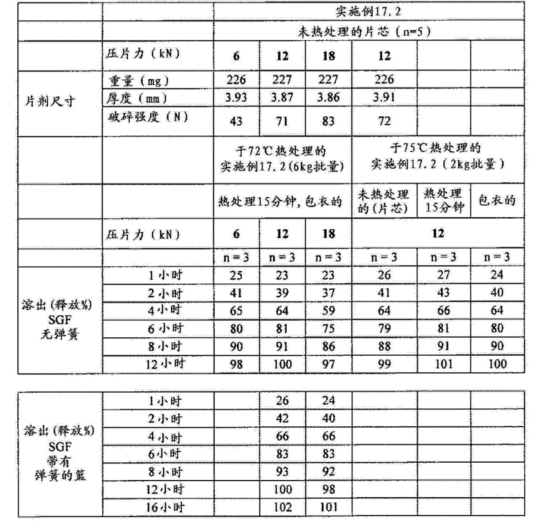 Figure CN102743355BD01291