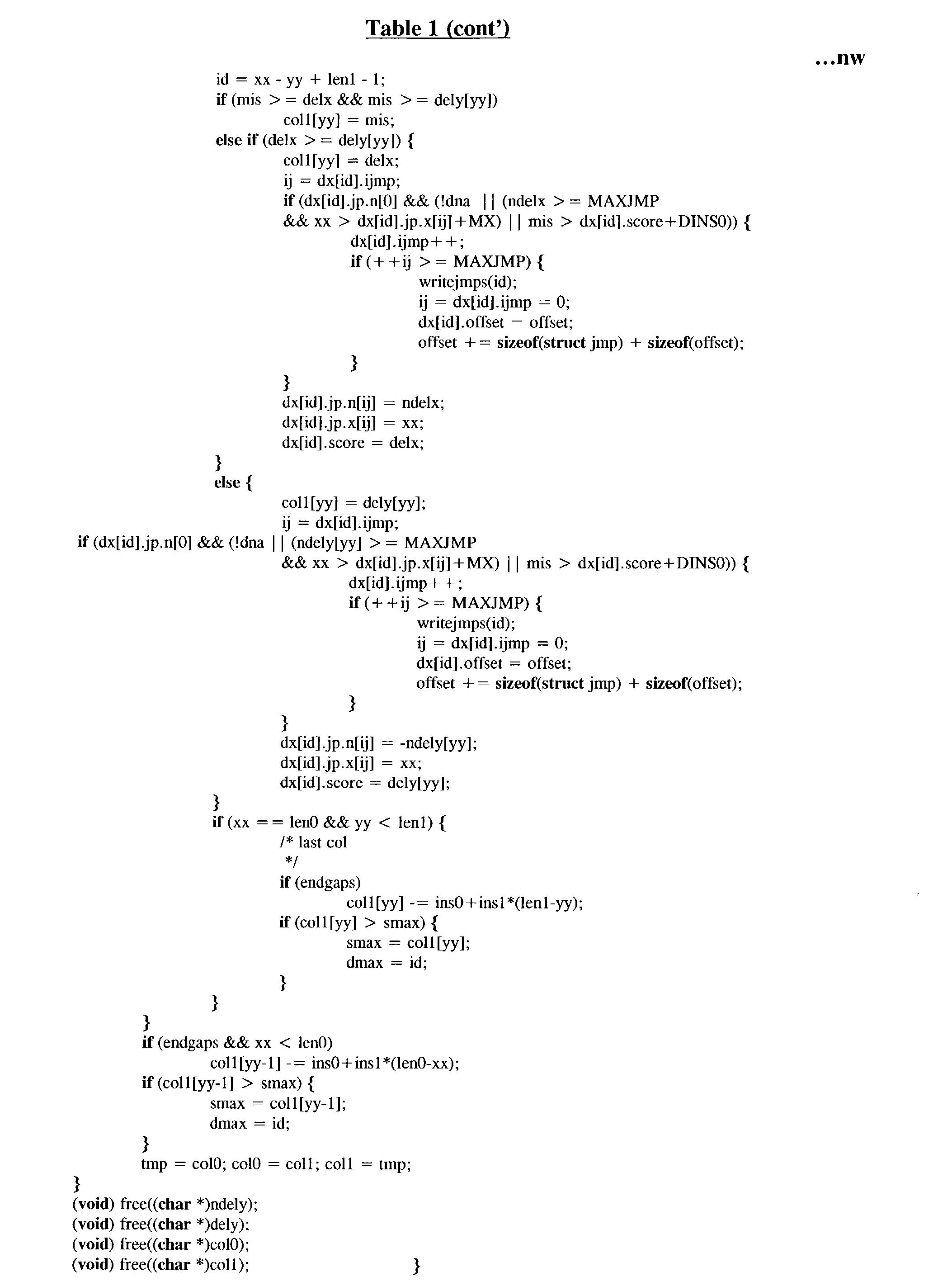 Figure US20040023323A1-20040205-P00006
