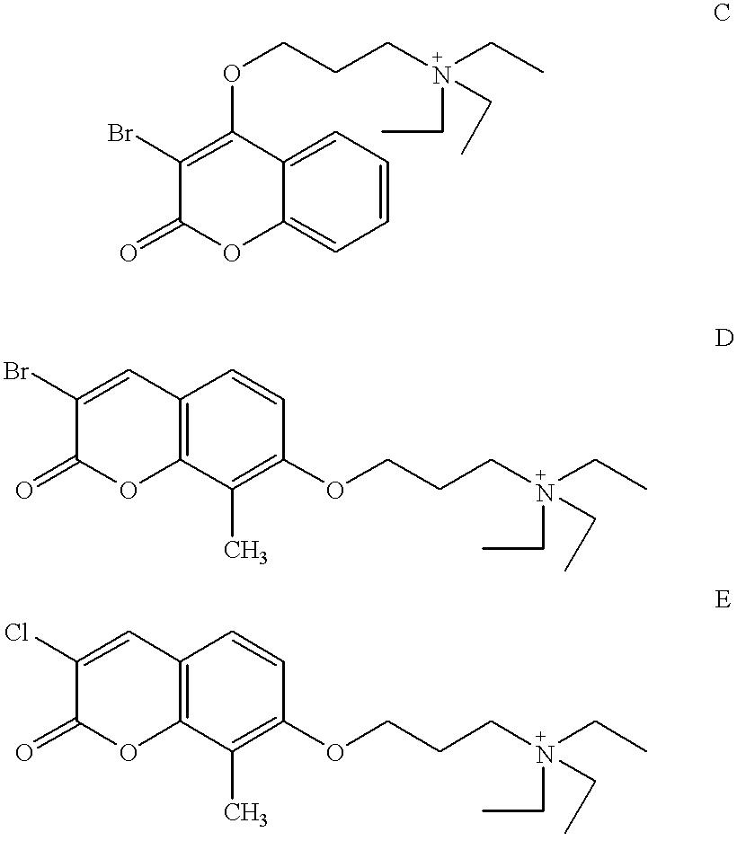 Figure US06235508-20010522-C00005